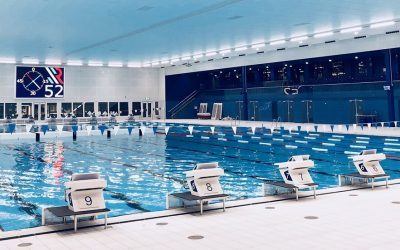 Trainingen Rotterdam