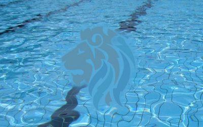 Corona-zwemupdate KNZB